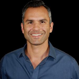 Carlos Aguilar - Profile Picture