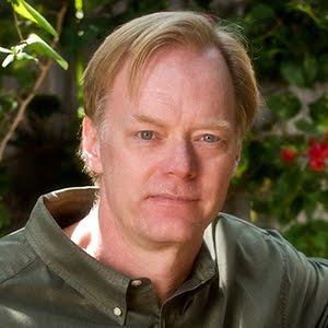 Kirk Biglione - Profile Picture