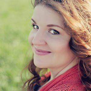 Stephanie Blake - Profile Picture