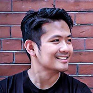 Ryan Cruz - Profile Picture