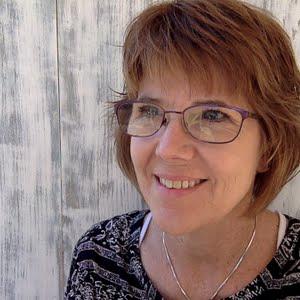 Teri  Pastorino - Profile Picture