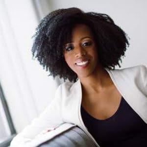 Jennifer Nelson - Profile Picture
