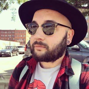 Micah Zontelli - Profile Picture