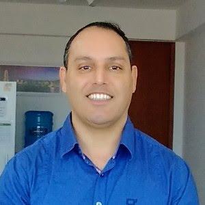 Paulo Ricci - Profile Picture