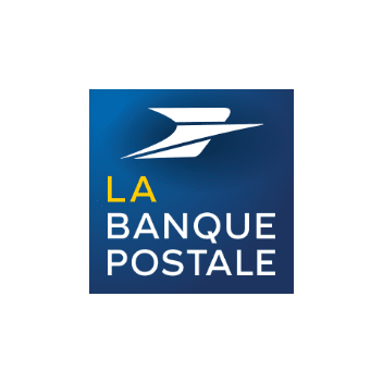 Partenaire banque postale