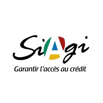 Partenaire Siagi