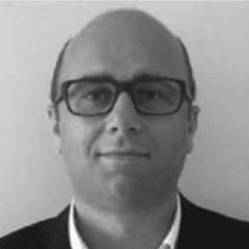Nicolas GICQUEL - Directeur du développement