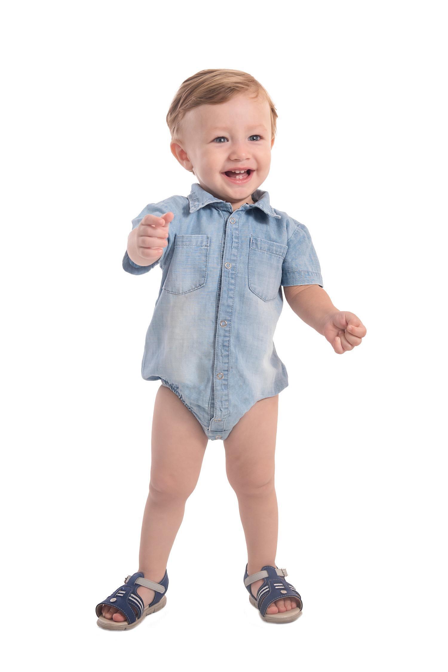 Body Jeans Ref. 581
