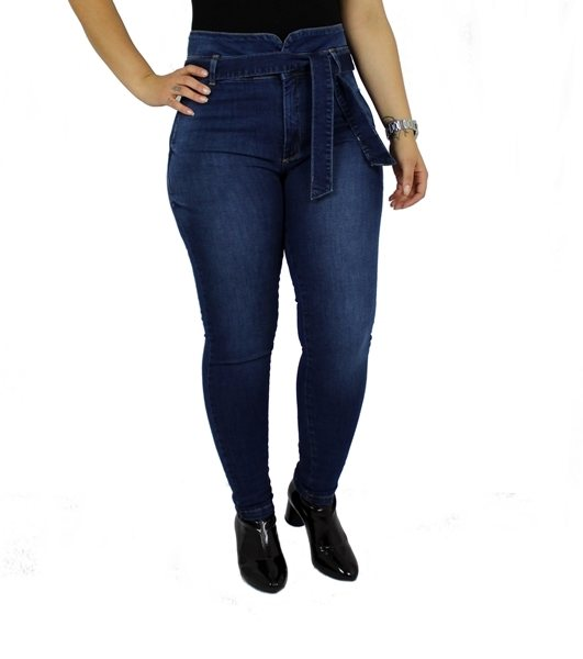 Calça Dinho´s Jeans Clochard Versa
