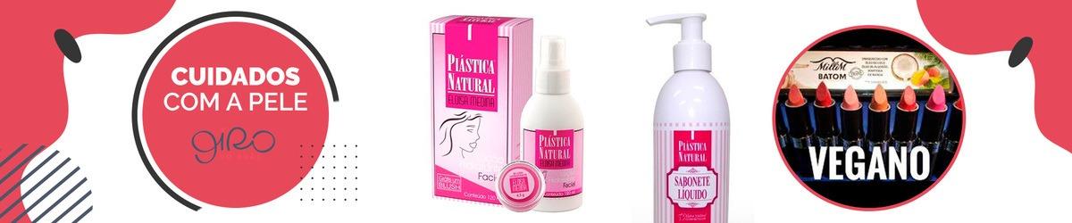 Produtos para você cuidar da sua pele e montar uma rotina de skincare.