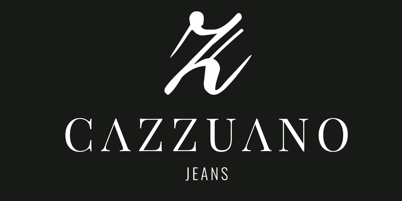 Cazzuano