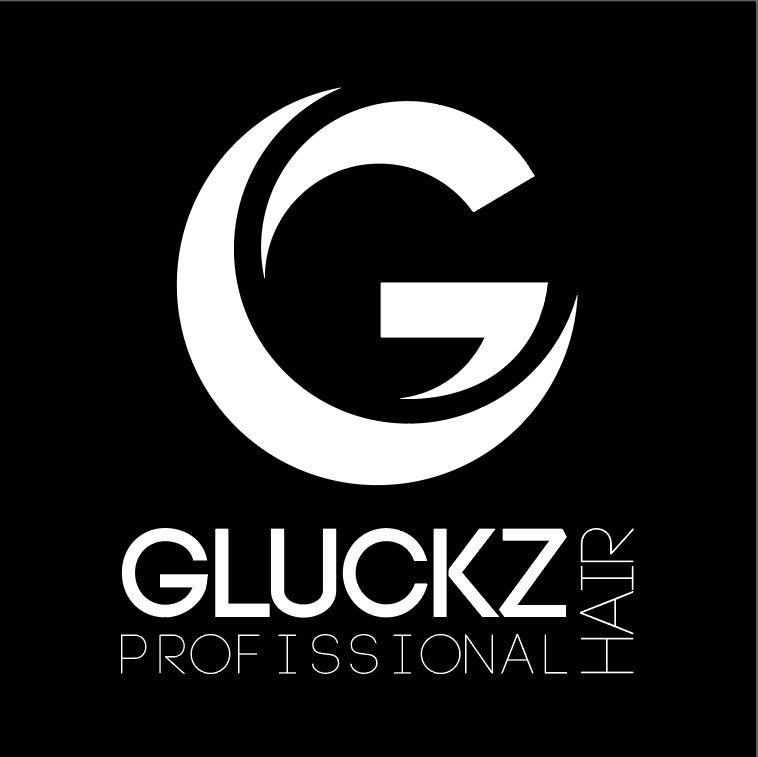 Gluckz Professional Hair