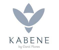 Kabene
