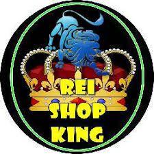 Rei Shop King