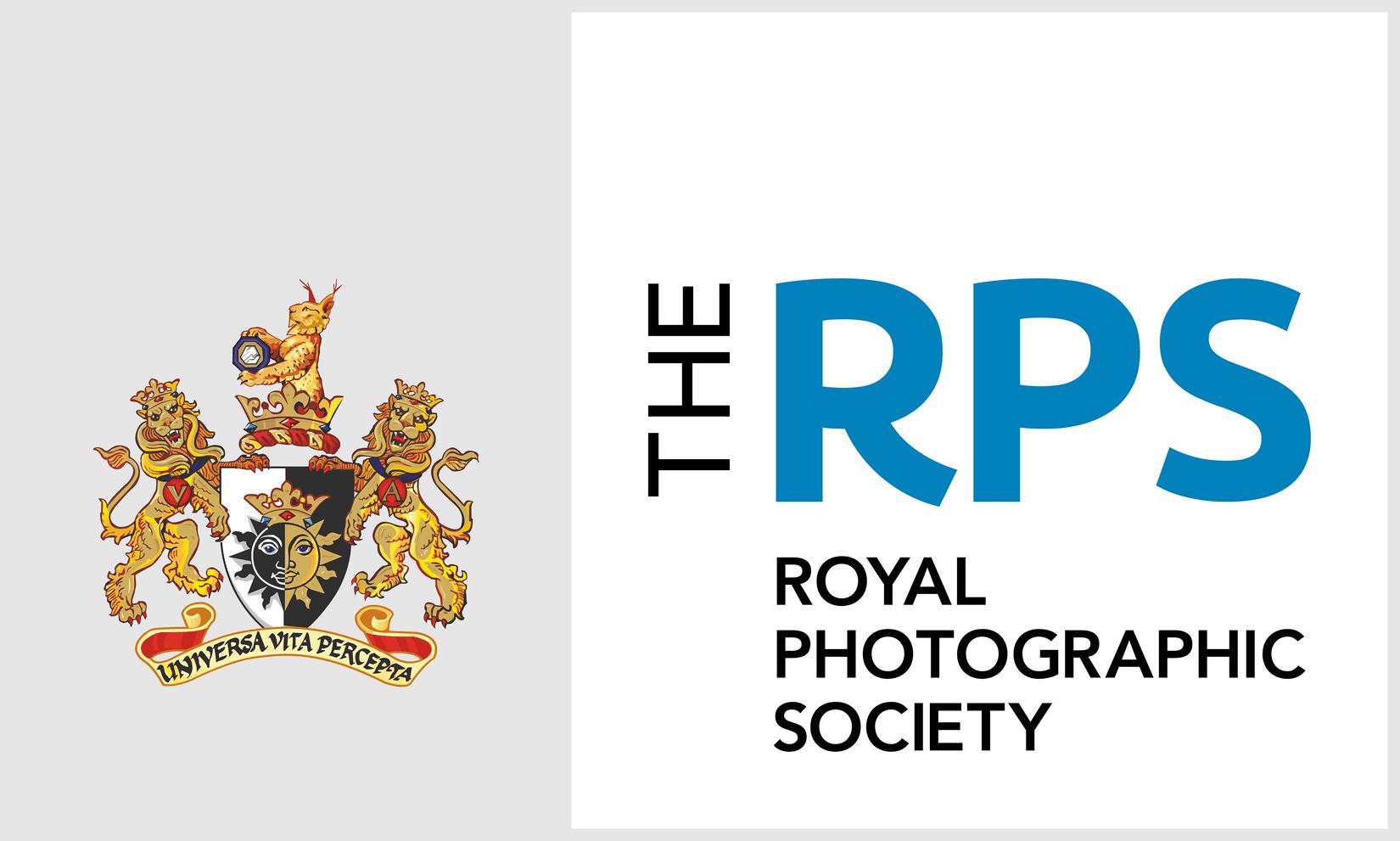 RPS_Logo_WithCrest_RGB