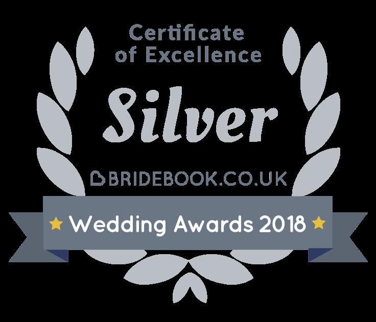 bridebook 2018
