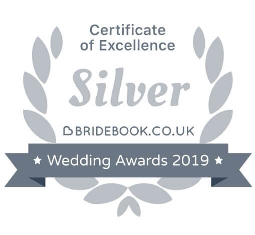 bridebook 2019