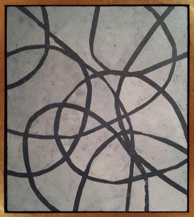 main photo of RANABB-Encircled