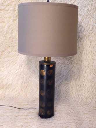 main photo of Table Lamp