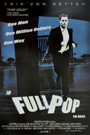 "main photo of ""FULL POP"" blue"