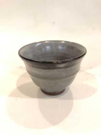 main photo of Sake Cup