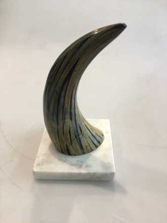 main photo of Bookend