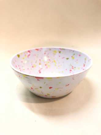 main photo of Cereal Bowl