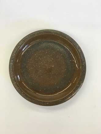 main photo of Planter Pot