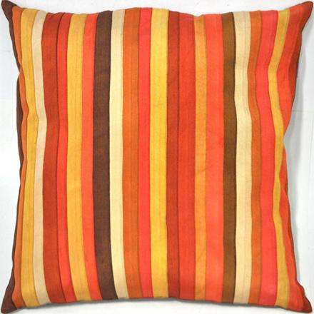 main photo of Pillow