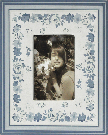 main photo of Picture Frame