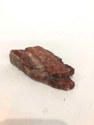 main photo of Stone