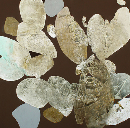 main photo of PARMER-Rocks Of The Pedernales DF