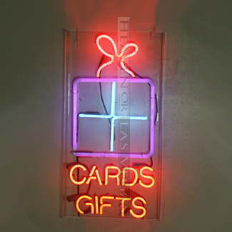 main photo of CARDS + GIFTS