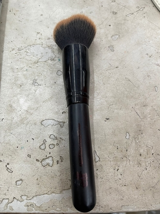 main photo of Makeup Brush