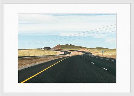 main photo of GRAKRI-Wyoming