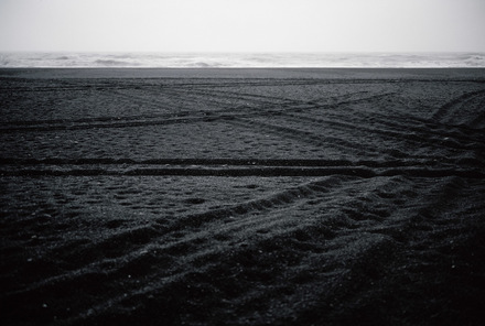 main photo of GRAKRI-Near Route 1 Iceland DF