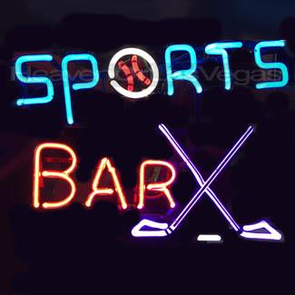 main photo of SPORTS BAR #5