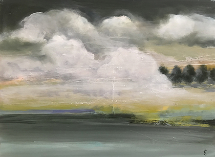 main photo of ALMDON-Landscape 34 DF