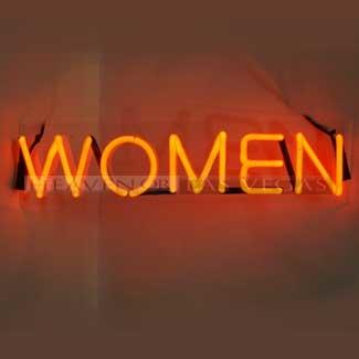 main photo of WOMEN