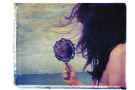 main photo of SCHMAT-Mirror, Mirror DF