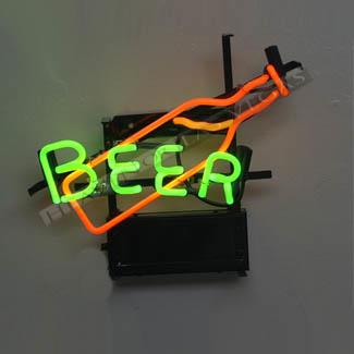 main photo of BEER #5
