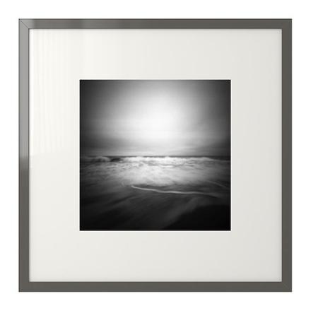 main photo of KILSTE-Seascape 103 (6)