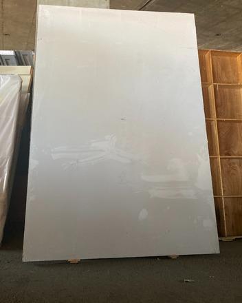 main photo of Plain wall