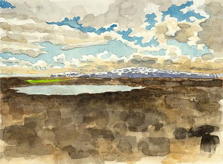 main photo of WEBFRA-Landscape Series 12 DF
