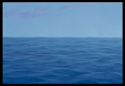 "main photo of CONKAR-Scene 1 54x35"""