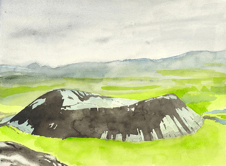 main photo of WEBFRA-Landscape Series 15 DF