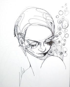 main photo of LADJEN-Untitled DF