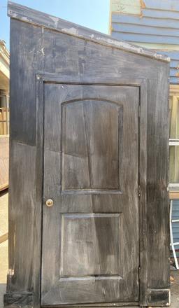main photo of Door wall