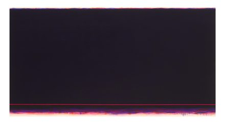 main photo of Veil (violet-magenta)