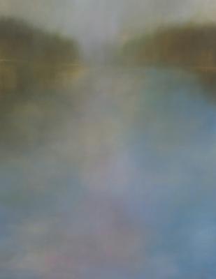 main photo of GILREB-Mist no. 3 DF